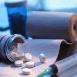 Sergio Russo y sus problemas con las farmaceuticas