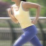 Factores que propician la diabetes y el ejercicio