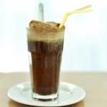Acerca de las bebidas en la dieta para diabéticos