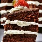 Comer libre de culpa y mantener una buena relación con tu Dieta de diabéticos
