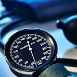 Recomendación para controlar la diabetes