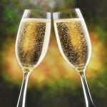 El Alcohol En La Diabetes Y Porque Beber Moderadamente