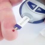 Consejos para mantener el nivel de glucosa en sangre