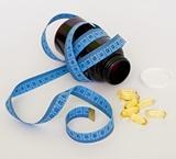 Se puede controlar la diabetes sin medicina