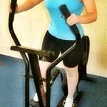 Realizar ejercicios para la diabetes