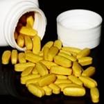 Vitaminas para diabéticos ¿Son Necesarias?