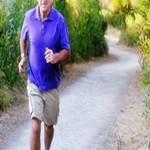 Las personas diabéticas y sus propósitos o metas para mejorar la calidad de vida
