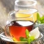 Tomar té para la diabetes es bueno