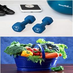 Aprende como puedes revertir la diabetes tipo 2 naturalmente