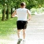 Cómo evitar complicaciones de la diabetes tipo 2