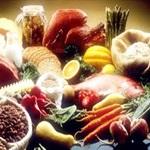 Alimentos permitidos para diabéticos tipo 2-Recomendaciones