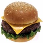 Acerca de los Alimentos Prohibidos para Diabéticos Tipo 2