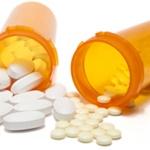 Recomendaciones sobre el uso de los medicamentos orales para la diabetes