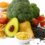 Índice glucémico y la diabetes