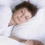 Relación entre la diabetes y el dormir bien o no