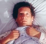 Relación entre la falta de sueño y la diabetes