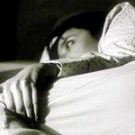 Problemas de sueño en personas con diabetes tipo 2