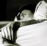 Los problemas del sueño y la diabetes tipo 2
