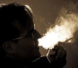 diabetes y tabaquismo no son una buena combinación