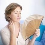 La menopausia y la diabetes ¿Debo tener algún cuidado en especial?