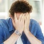 El estrés y la diabetes ¿Cómo se relacionan?