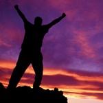 Diabetes: una actitud positiva o negativa puede hacer la diferencia