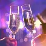 Buenas resoluciones de año nuevo para diabéticos
