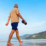 Plan de ejercicios para diabéticos – Lo que debes saber