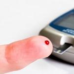 Todo sobre la diabetes tipo 2