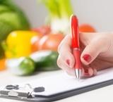 Importancia de un nutricionista en el manejo de la diabetes