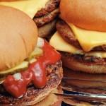 Los alimentos están entre los factores que propician la diabetes