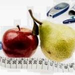 Tratar de manera natural la diabetes mellitus tipo 2.