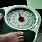 El peso es un factor para prevenir antes que curar la diabetes mellitus.