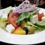 Acerca de los alimentos y las comidas para diabéticos