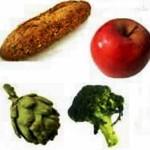 Alimentos para eliminar la diabetes tipo 2 de forma natural.