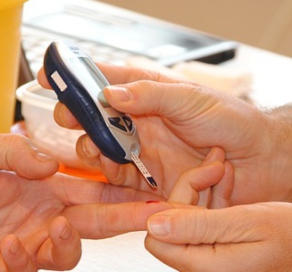 como vencer la diabetes