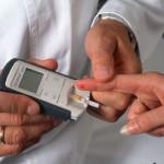 Conocer acerca de qué es la prediabetes.