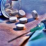 Como curarse de la diabetes sin usar medicamentos