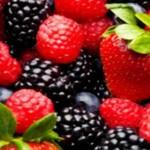 Algunas frutas recomendadas para personas con diabetes