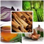 Funciona la medicina natural para diabetes mellitus tipo 2