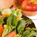 Y qué alimentos deben y no deben comer las personas con diabetes