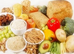 Qu alimentos deben y no deben comer las personas con diabetes revertir la diabetes - Alimentos que no debe comer un diabetico ...