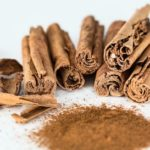 ¿Es Beneficioso Utilizar Canela Para La Diabetes?
