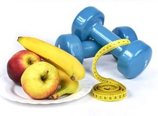 diabetes tipo 2 dieta y ejercicio