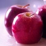 Beneficios de la manzana para la diabetes