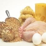 Alimentos para la diabetes que puedes incluir en tus dietas