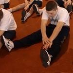 Riesgos de actividad física en personas con diabetes