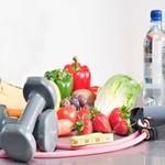 ¿Cómo combatir la diabetes tipo 2 adecuadamente?