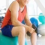 ¿Cómo evitar la Diabetes Mellitus Tipo 2 o Retrasar su aparición?