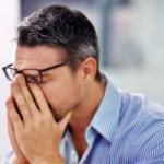 Diabetes emotiva o emocional ¿Qué es?